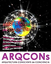 arqcons